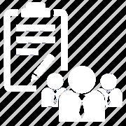 project_management_project_mandate-256