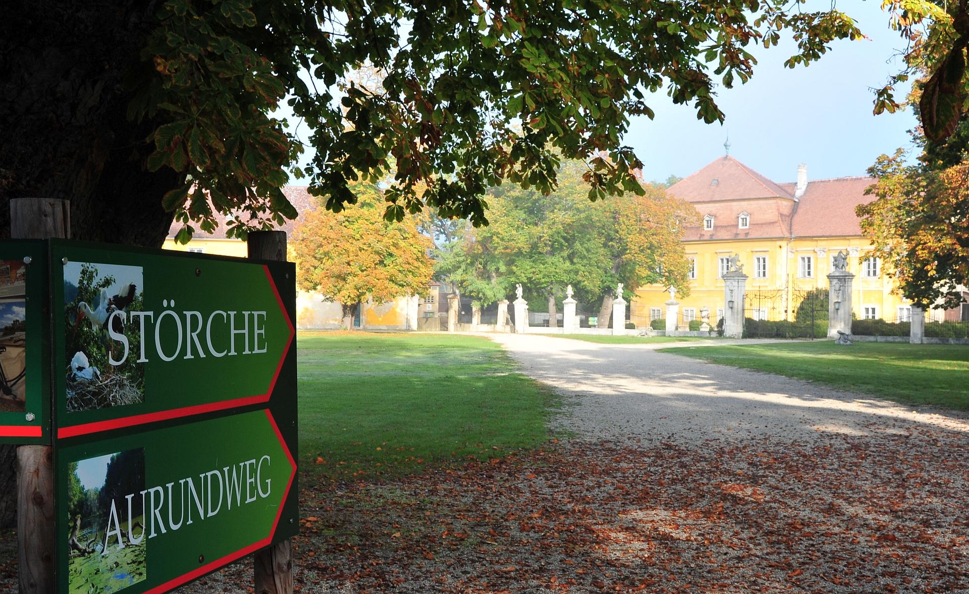 Foto: Region Marchfeld