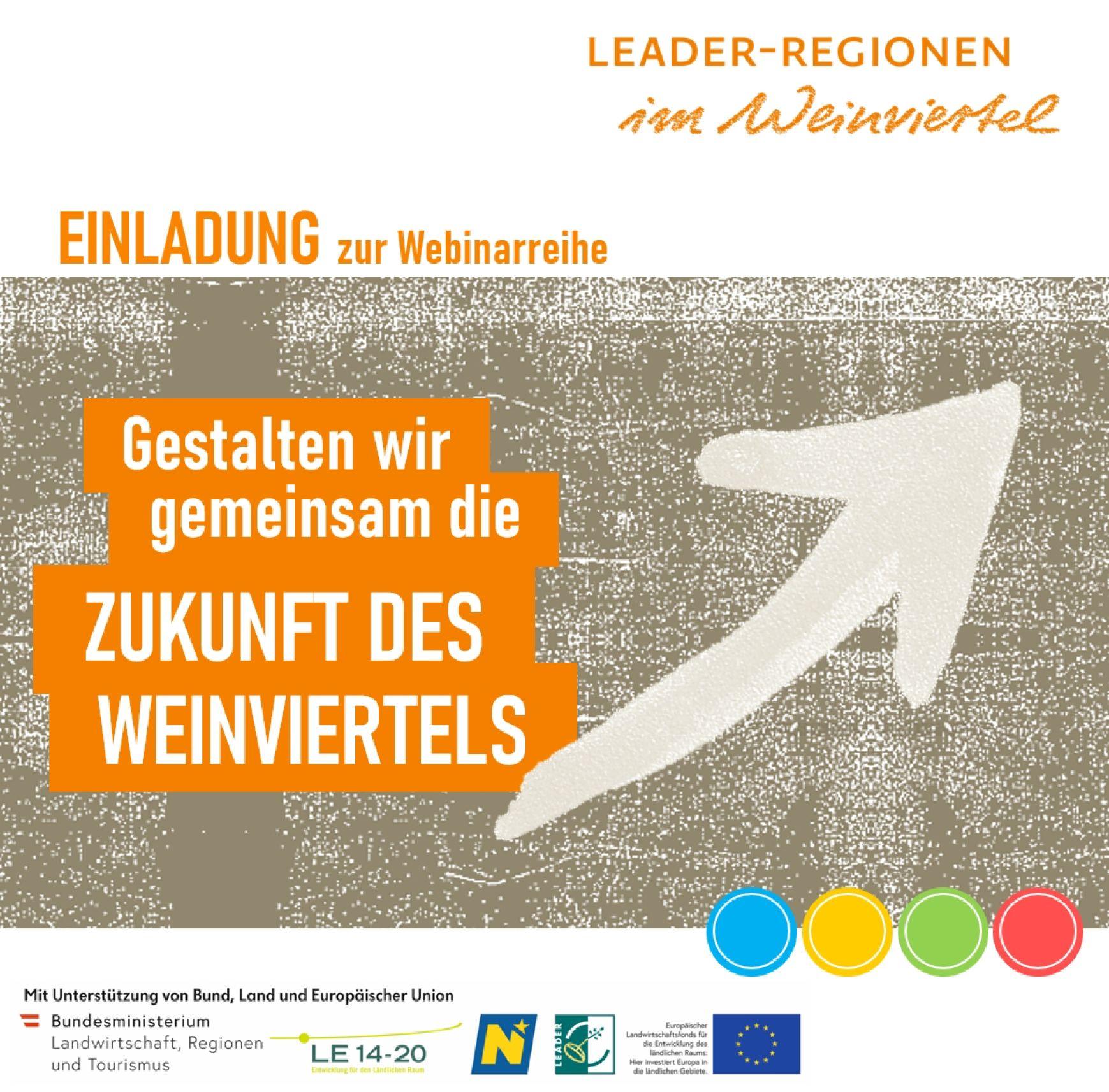 Foto: LEADER Region Marchfeld